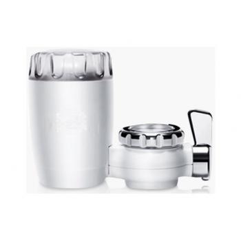 CleanLife kerámiaszűrős csapszűrő (típus 2.)