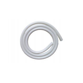 """Műanyag csővezeték, 3/8"""" (PVC)"""