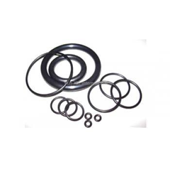 Kifolyócső tömítőgyűrű, 5,28x1,78mm