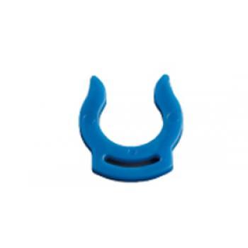 """Quick gyorscsatlakozó rögzítőgyűrű (patkó) 3/8"""""""