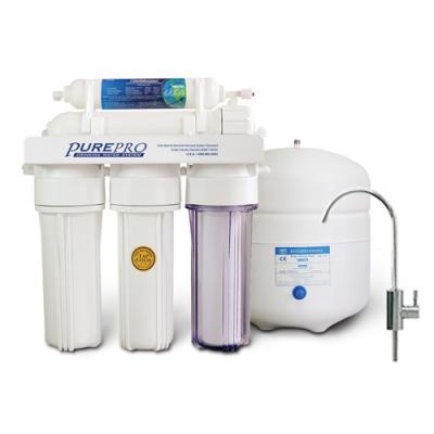 """PurePro RO105 RO víztisztító, """"Klasszik"""""""