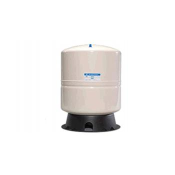 Víztartály 40 literes, RO-1070