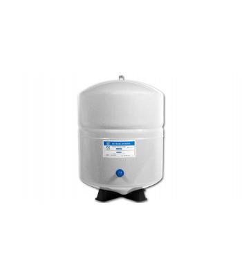 Víztartály 8 literes, RO-122