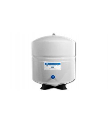 Víztartály 12 literes, RO-132