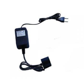 UV lámpa adapter 220V (UV-201-16W UV lámpához)