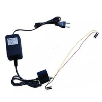 UV lámpa adapter 220V (UV-101 UV lámpához)
