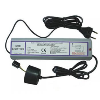 UV lámpa adapter 220V (UV-601 UV lámpához)
