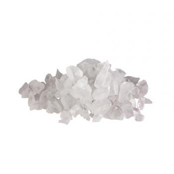 Polifoszfát kristály töltet mosógép lerakodásgátlóba 250gr