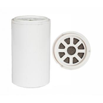 SMART Chlorine Free zuhanyszűrő betét (tölthető)