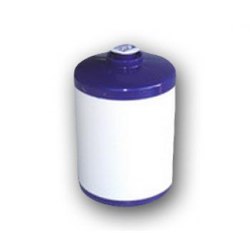 AquaSpirit SH1 KDF zuhanyszűrő betét