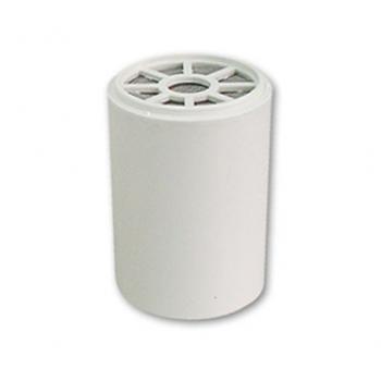 PurePro PRO6000 KDF zuhanyszűrő betét